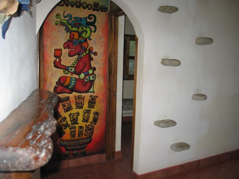 Hostal Tlapacoyan Veracruz Mexico Rio Filobobos Descenso En Rio Tirolesa Cabañas El Encanto Zona Arqueologica Cuajilote Cascada Rapidos Balsa Veracruz Rio Aventura Lancha