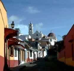 Xalapa / Jalapa Veracruz